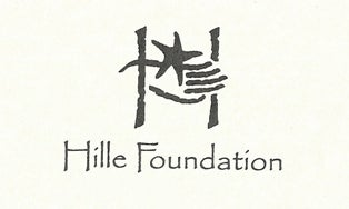 Hille Foundation