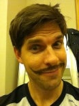 MustacheShawn.COM