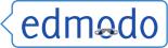 Edmodo's Edmustache