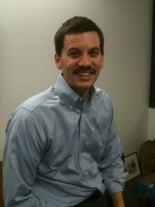 Ryland Sumner's Mustache