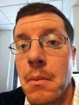 Malinowski's Mustache