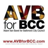 AVBforBCC's Mustache
