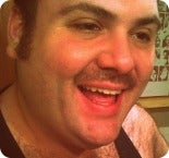 Todd Trosclair's 2010 Mustache