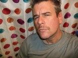 Tony Jones's Mustache aka Wannstedt Lite