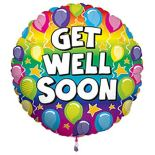Michelle's Get Well Giving Page