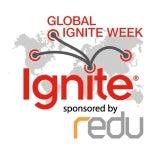 Global Ignite Week Bay Area