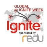 Global Ignite Week Petaluma