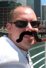 El Mustachio