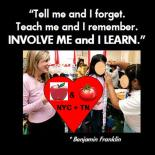 Help Our NYC Little Learners!