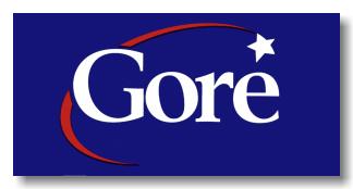 Al Gore for President