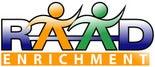 RAAD Enrichment Program