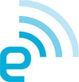Engadget Energizes Education