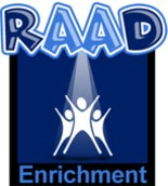 RAAD Kids Truancy Reduction Project