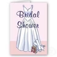 Ashley Micek Bridal Shower Celebrations Giving Page
