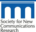 Society for New Communications Research Challenge