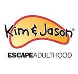 Kim & Jason for Kids