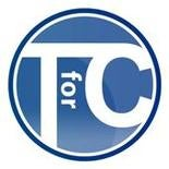 The Telecom for Charity Initiative