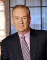 Bill O'Reilly for President