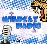 Mac Mini for Wildcat Podcast Radio