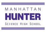 Friends of Manhattan Hunter Science High School