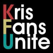 Kris Allen Fans Unite