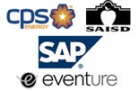 SAP for Utilities Conference Book Drive
