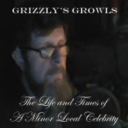 Grizzly's Giving Page