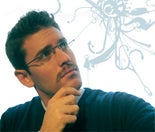 Derek 'Mystic Marlow the Mustache' Smith