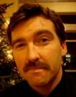 Ryan Darmody's Stache Page