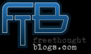Crommunist's FreeThought Blogs Challenge