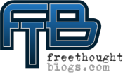 Almost Diamonds Freethought Blogs Challenge