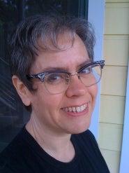 Greta Christina's Freethought Blog Challenge