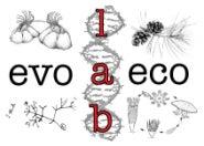 EvoEcoLab