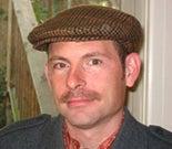 Chris Guillard aka Christach