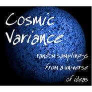 Cosmic Variance