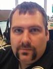 Peter Stahl's Mustache