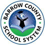 Barrow County Public Schools
