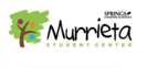 We Support Springs Charter School Murrieta Student Center