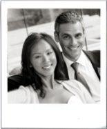 Scott & Olivia's Give-Back Page