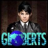 GLOBERTS - International Fans of Adam Lambert