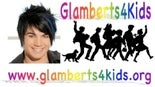 Glamberts4Kids