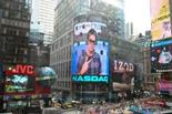 Adam Lambert Fans