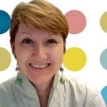 Gina Harrison's Social Media Challenge
