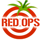 Red Ops: Tomato Nation (Albuquerque, NM)