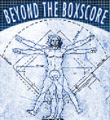 Beyond the Box Score's Giving Page