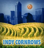 Indy Cornrows Giving Page