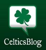 CelticsBlog's Giving Page