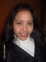 Jackie Lou Velasco's Giving Page