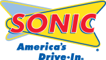 SONIC Drive-In's Giving Page