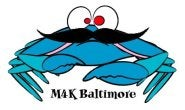 Baltimore Mustaches General Donations